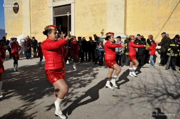 Santa-Barabara-nel-Mondo-2015-Messa-Chiesa-Nuova-foto-Massimo-Renzi-29