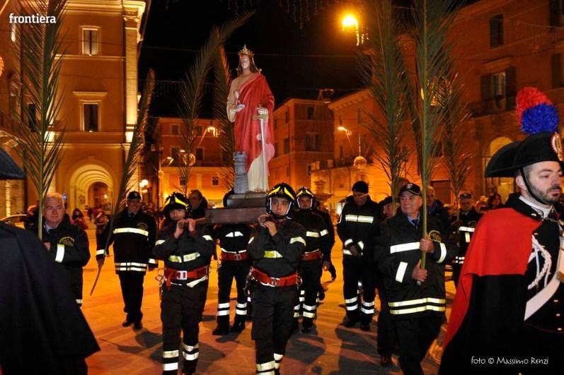 Santa-Barbara-2015-Messa-in-Cattedrale-28-novembre-foto-Massimo-Renzi-01