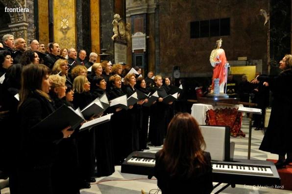 Santa-Barbara-2015-Messa-in-Cattedrale-28-novembre-foto-Massimo-Renzi-10