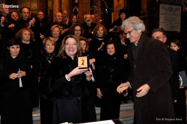 Santa-Barbara-2015-Messa-in-Cattedrale-28-novembre-foto-Massimo-Renzi-11
