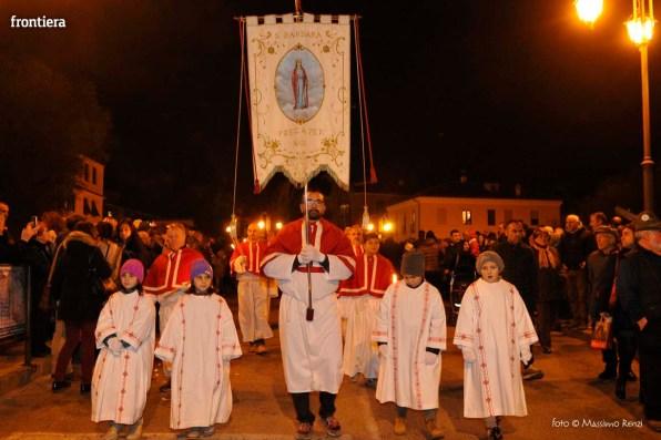 Santa-Barbara-2015-Messa-in-Cattedrale-28-novembre-foto-Massimo-Renzi-15