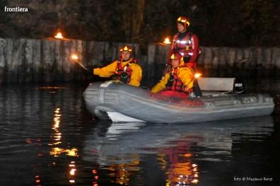 Santa-Barbara-2015-Processione-sul-fiume-foto-Massimo-Renzi-04