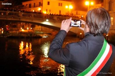 Santa-Barbara-2015-Processione-sul-fiume-foto-Massimo-Renzi-05
