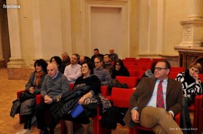 Santa Barbara nel Mondo 2015 Omaggio Bachelet foto Massimo Renzi 06