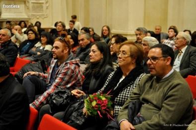 Santa Barbara nel Mondo 2015 Omaggio Bachelet foto Massimo Renzi 25