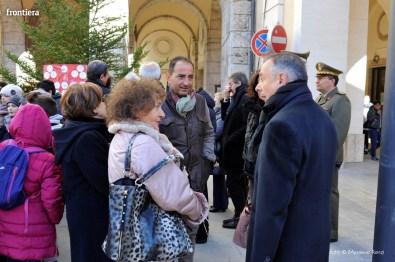Alberto-della-Solidarietà-in-Piazza-del-Comune-foto-Massimo-Renzi-02