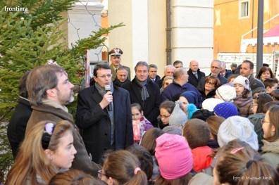 Alberto-della-Solidarietà-in-Piazza-del-Comune-foto-Massimo-Renzi-16