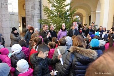 Alberto-della-Solidarietà-in-Piazza-del-Comune-foto-Massimo-Renzi-17