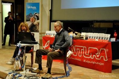 Erri-De-Luca-all'Auditorium-Varrone-foto-Massimo-Renzi-02