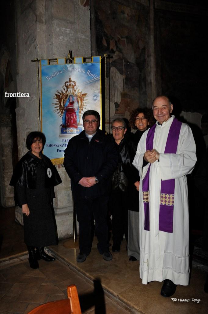 Giubileo-Misericordia-Apertura-Anno-Santo-Chiesa-S-Agostino-foto-Massimo-Renzi-01
