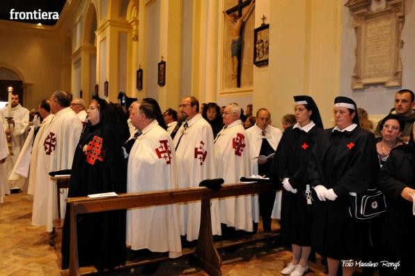 Giubileo-Misericordia-Apertura-Anno-Santo-Chiesa-S-Agostino-foto-Massimo-Renzi-15
