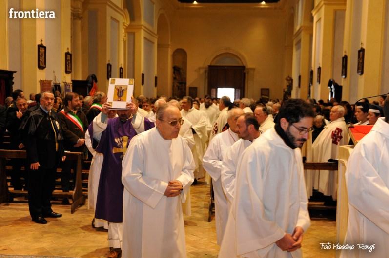 Giubileo-Misericordia-Apertura-Anno-Santo-Chiesa-S-Agostino-foto-Massimo-Renzi-16