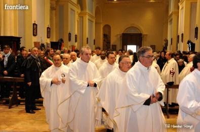 Giubileo-Misericordia-Apertura-Anno-Santo-Chiesa-S-Agostino-foto-Massimo-Renzi-17