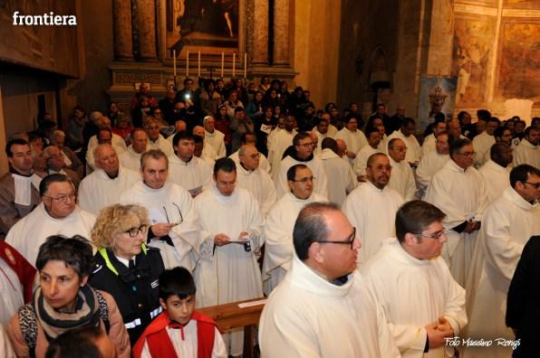 Giubileo-Misericordia-Apertura-Anno-Santo-Chiesa-S-Agostino-foto-Massimo-Renzi-26