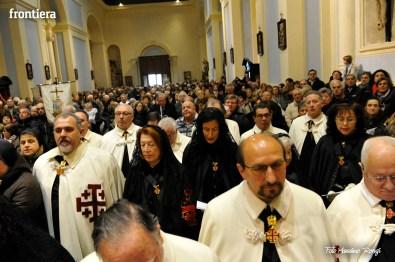 Giubileo-Misericordia-Apertura-Anno-Santo-Chiesa-S-Agostino-foto-Massimo-Renzi-29