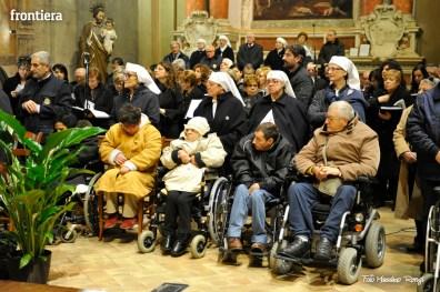Giubileo-Misericordia-Apertura-Anno-Santo-Chiesa-S-Agostino-foto-Massimo-Renzi-31
