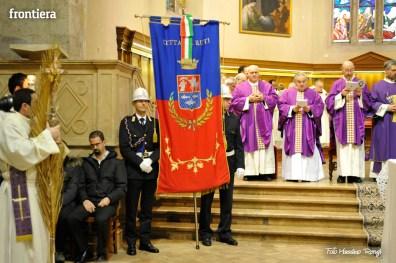 Giubileo-Misericordia-Apertura-Anno-Santo-Chiesa-S-Agostino-foto-Massimo-Renzi-32