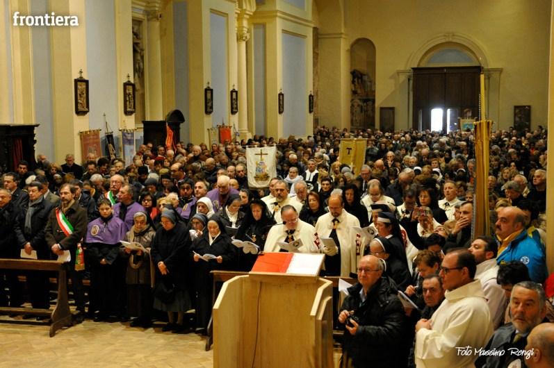 Giubileo-Misericordia-Apertura-Anno-Santo-Chiesa-S-Agostino-foto-Massimo-Renzi-38
