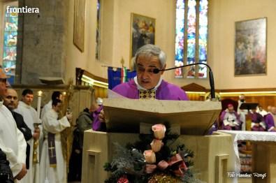Giubileo-Misericordia-Apertura-Anno-Santo-Chiesa-S-Agostino-foto-Massimo-Renzi-40