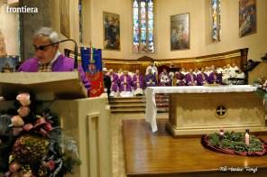 Giubileo-Misericordia-Apertura-Anno-Santo-Chiesa-S-Agostino-foto-Massimo-Renzi-42
