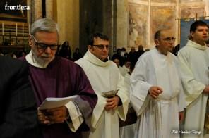 Giubileo-Misericordia-Apertura-Anno-Santo-Chiesa-S-Agostino-foto-Massimo-Renzi-43