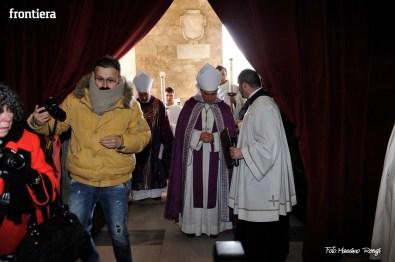 Giubileo-della-Misericordia-apertura-porta-Cattedrale-foto-Massimo-Renzi-07