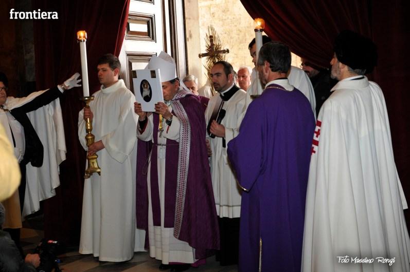 Giubileo-della-Misericordia-apertura-porta-Cattedrale-foto-Massimo-Renzi-12