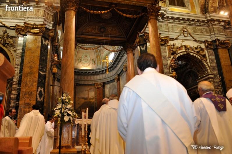 Giubileo-della-Misericordia-apertura-porta-Cattedrale-foto-Massimo-Renzi-25