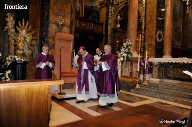 Giubileo-della-Misericordia-apertura-porta-Cattedrale-foto-Massimo-Renzi-29