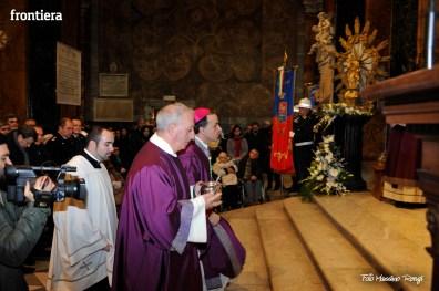 Giubileo-della-Misericordia-apertura-porta-Cattedrale-foto-Massimo-Renzi-32