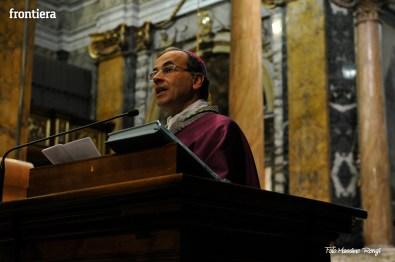 Giubileo-della-Misericordia-apertura-porta-Cattedrale-foto-Massimo-Renzi-34