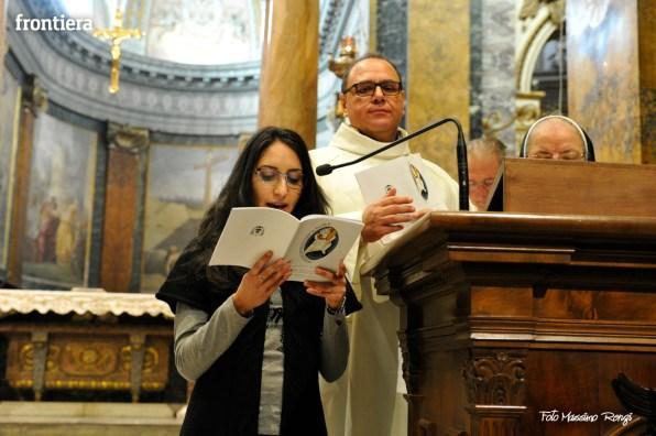 Giubileo-della-Misericordia-apertura-porta-Cattedrale-foto-Massimo-Renzi-37