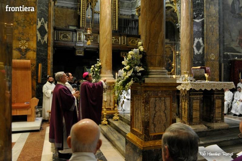 Giubileo-della-Misericordia-apertura-porta-Cattedrale-foto-Massimo-Renzi-47
