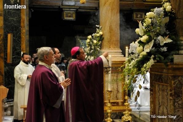 Giubileo-della-Misericordia-apertura-porta-Cattedrale-foto-Massimo-Renzi-48