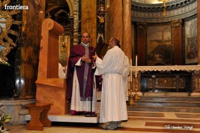 Giubileo-della-Misericordia-apertura-porta-Cattedrale-foto-Massimo-Renzi-52