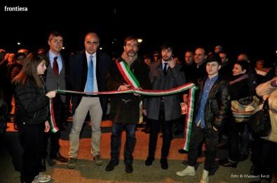 Inaugurazione-Centro-Mauro-Mattucci-4-Strade-foto-Massimo-Renzi-30