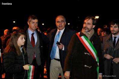 Inaugurazione-Centro-Mauro-Mattucci-4-Strade-foto-Massimo-Renzi-35