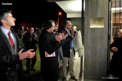Inaugurazione-Centro-Mauro-Mattucci-4-Strade-foto-Massimo-Renzi-38
