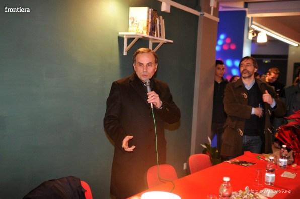Inaugurazione-Centro-Mauro-Mattucci-4-Strade-foto-Massimo-Renzi-43