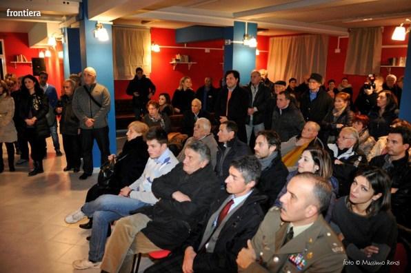 Inaugurazione-Centro-Mauro-Mattucci-4-Strade-foto-Massimo-Renzi-44