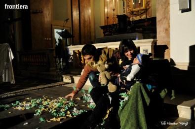 Laudando-(19-dicembre-2015)-foto-Massimo-Renzi-03