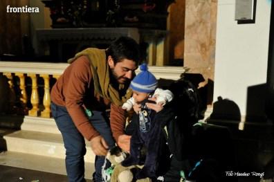 Laudando-(19-dicembre-2015)-foto-Massimo-Renzi-05