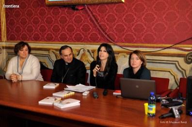 Letterine-a-Papa-Francesco-presentazione-libro-Alessandra-Buzzetti-foto-Massimo-Renzi-05