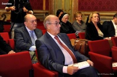 Letterine-a-Papa-Francesco-presentazione-libro-Alessandra-Buzzetti-foto-Massimo-Renzi-06
