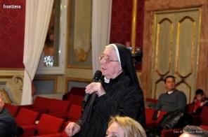 Letterine-a-Papa-Francesco-presentazione-libro-Alessandra-Buzzetti-foto-Massimo-Renzi-16