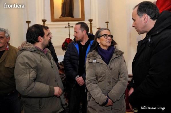Mons-Domenico-Pompili-visita-Castel-di-Tora-(27-dicembre-2015)-foto-Massimo-Renzi-21
