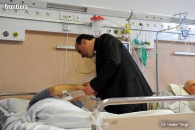 Mons-Domenico-Pompili-visita-al-De-Lellis-(22-dicembre-2012)-foto-di-Massimo-Renzi-06