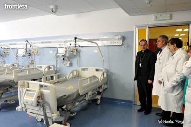 Mons-Domenico-Pompili-visita-al-De-Lellis-(22-dicembre-2012)-foto-di-Massimo-Renzi-08