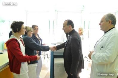 Mons-Domenico-Pompili-visita-al-De-Lellis-(22-dicembre-2012)-foto-di-Massimo-Renzi-19