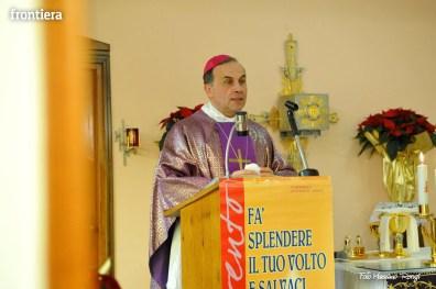 Mons-Domenico-Pompili-visita-al-De-Lellis-(22-dicembre-2012)-foto-di-Massimo-Renzi-26